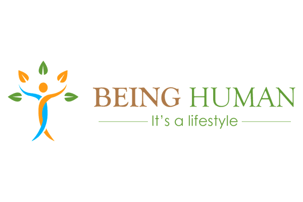 Being Human Health, Wellness and Detox Centre