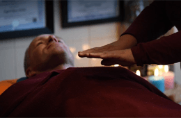 Inner Essence - Holistic Therapies