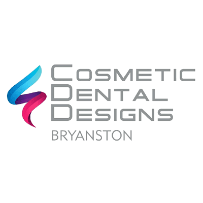 Family & Cosmetic Dentist