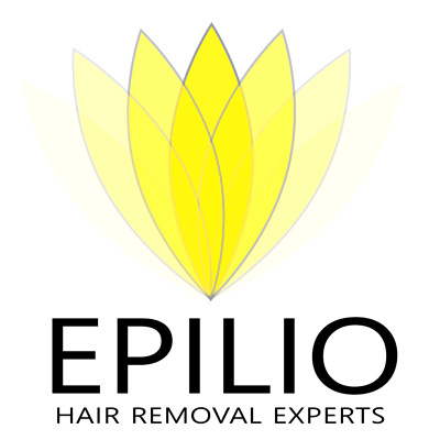 Epilio - Hair Removal Experts